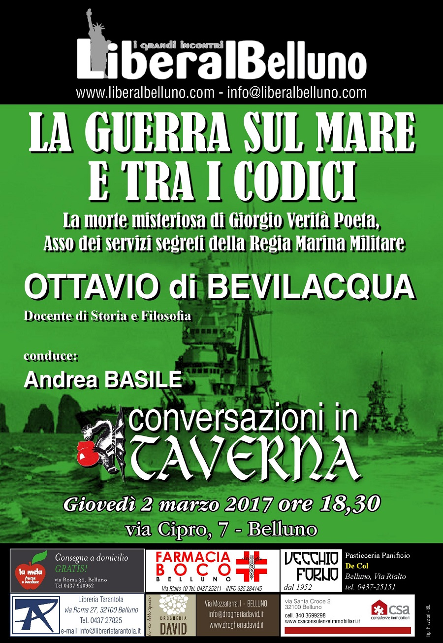 Liberal Belluno taverna mar 2017-900.jpg