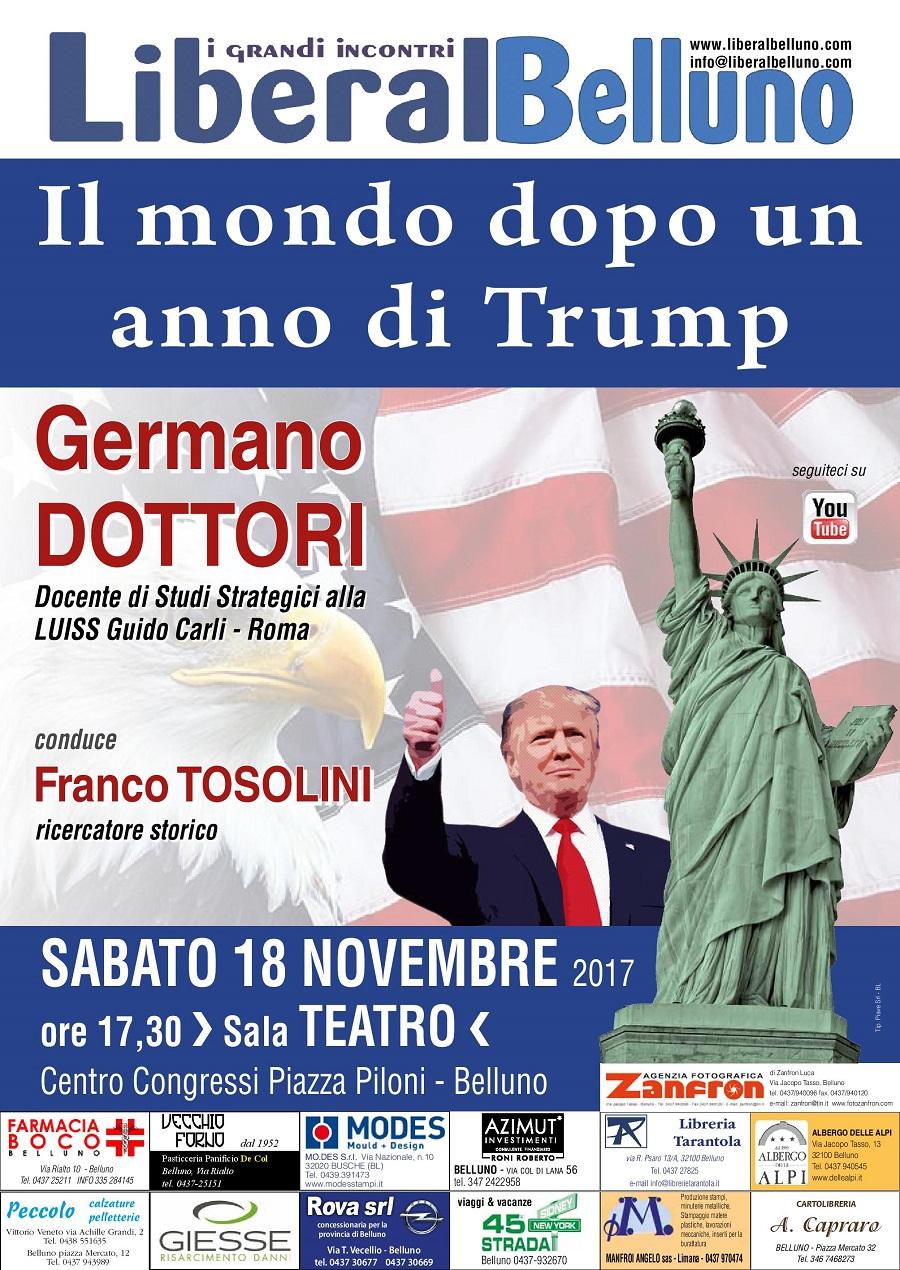 Locandina grandi inc 2017 novembre Trump-900.jpg