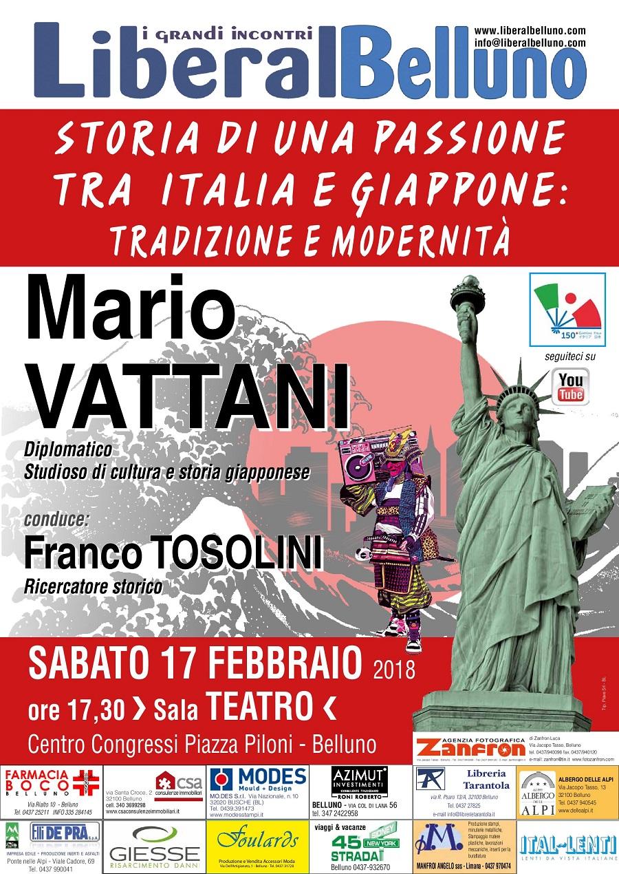 Locandina grandi inc 2018 febbraio Vattani-900.jpg
