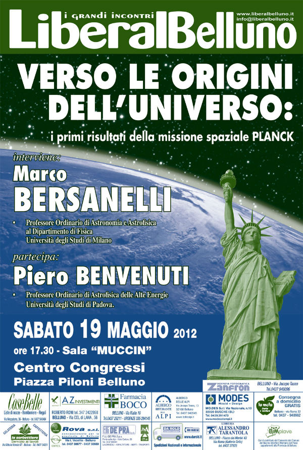 liberal_manifesto_mag2012__st.jpg