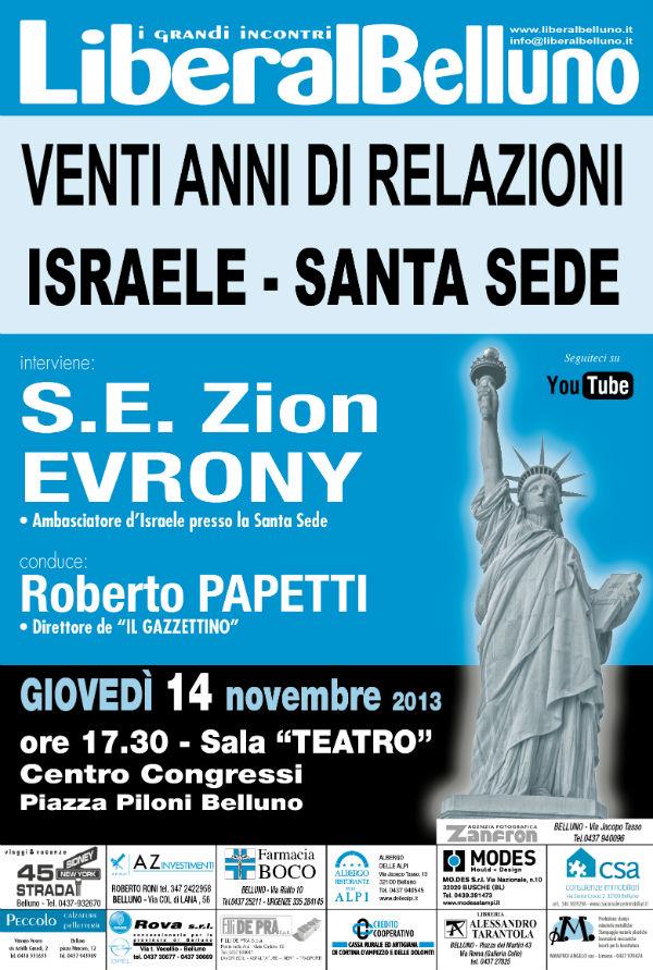 manifesto_novembre_2013.jpg