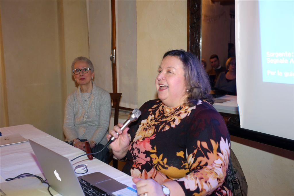siti di incontri online Christchurch