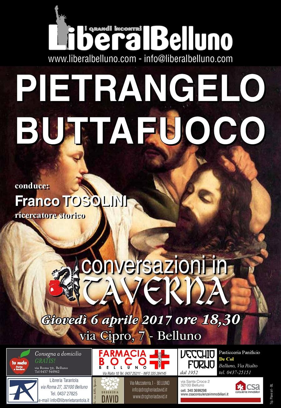 Liberal Belluno taverna buttafuoco-900.jpg