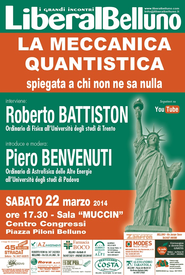 Battiston marzo 2014