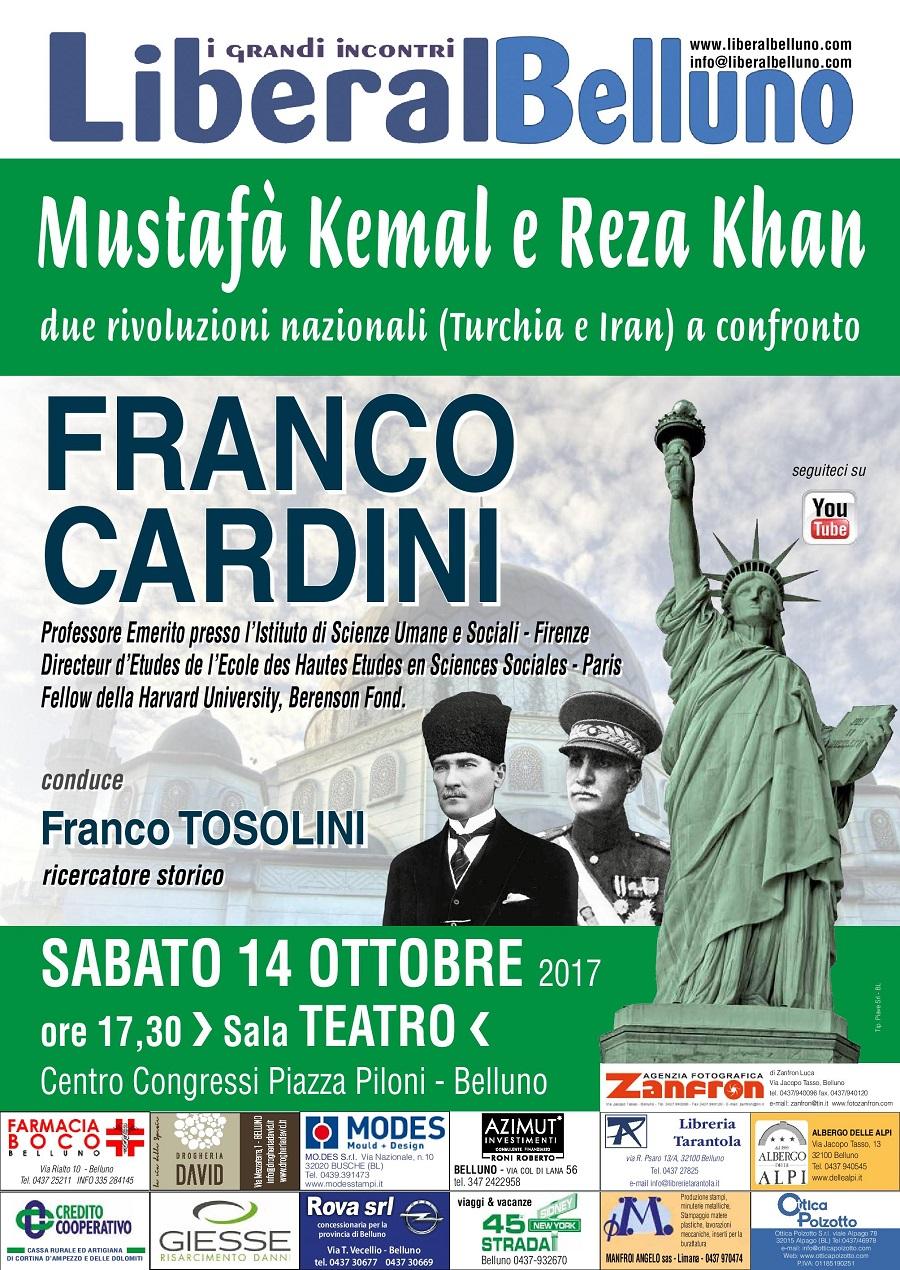 Locandina grandi inc 2017 ottobre CARDINI-900.jpg