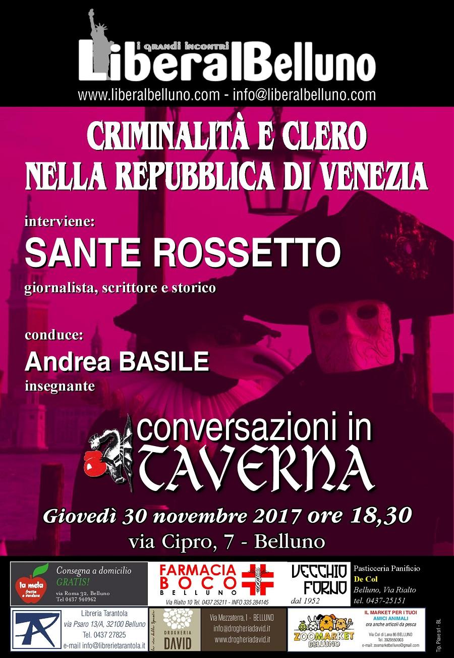 Liberal Belluno taverna novembre 2017-900.jpg
