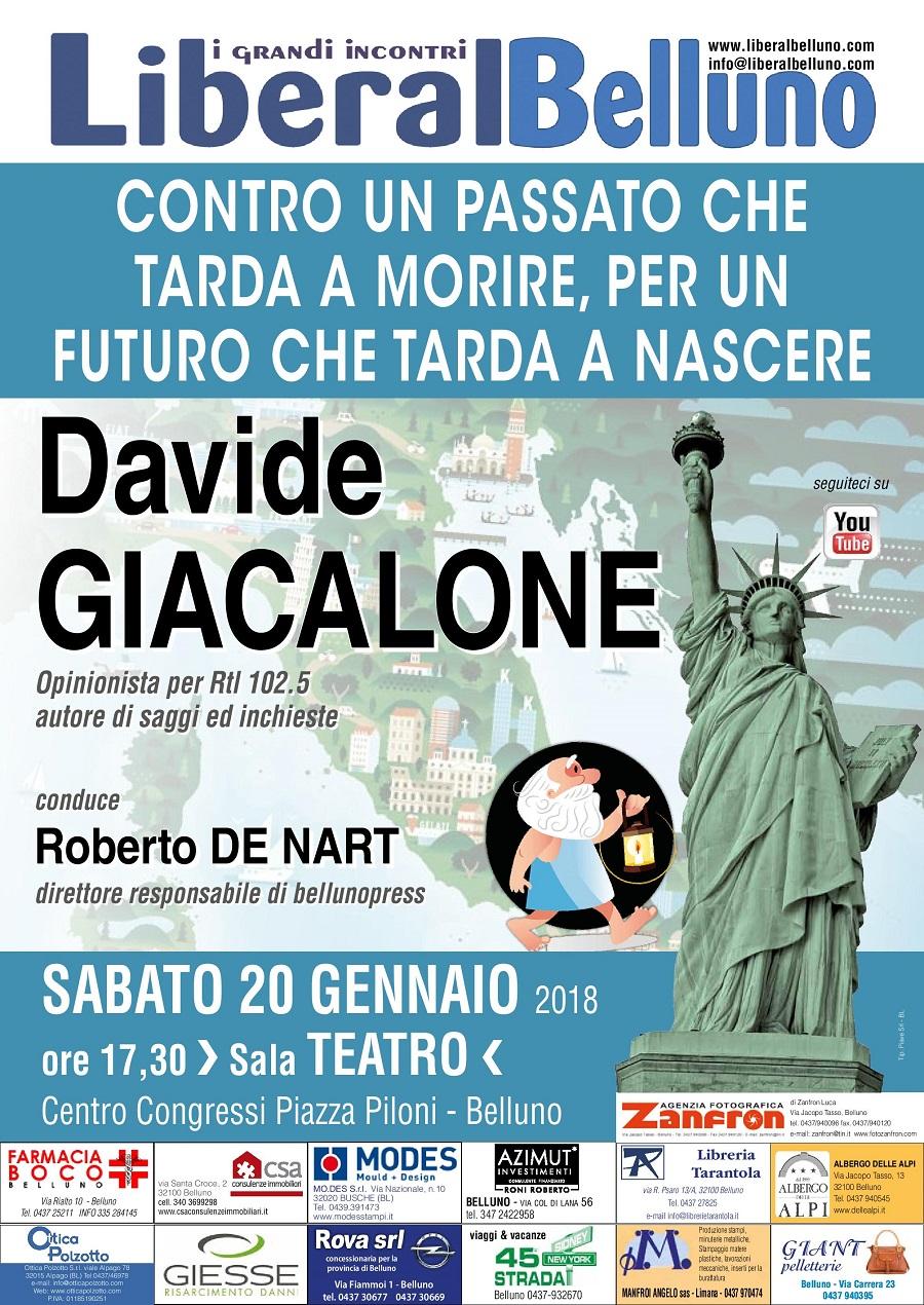 Locandina grandi inc 2018 gennaio Giacalone-page-001.jpg