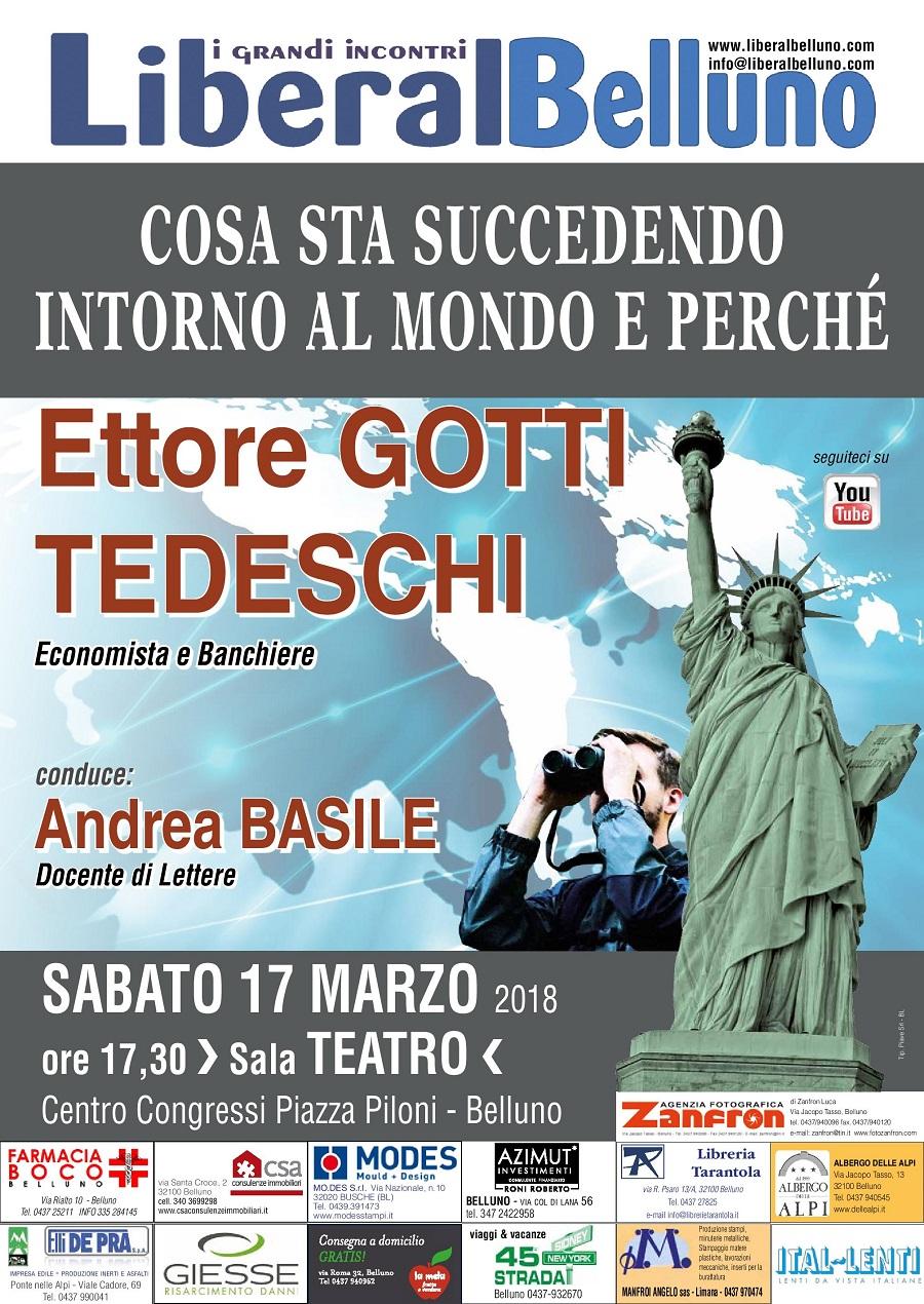 Locandina grandi inc 2018 marzo Gotti Tedeschii-page-001.jpg