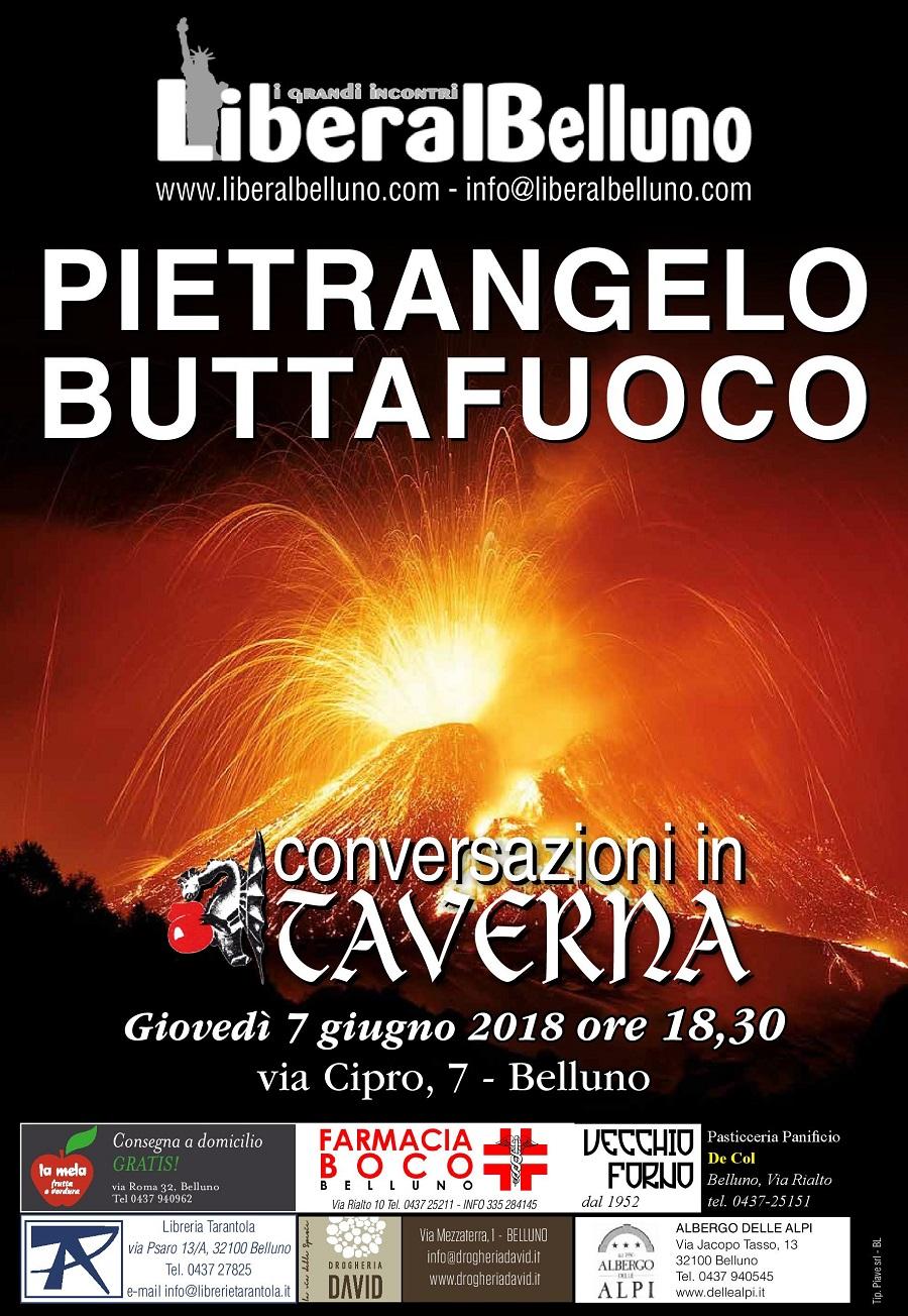 Liberal Belluno taverna Buttafuoco 2018-page-001.jpg